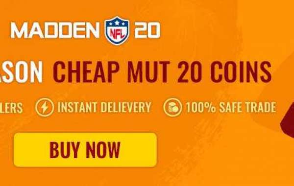 Madden NFL 20 MUT Ultimate Team Beginners Tips and Trick
