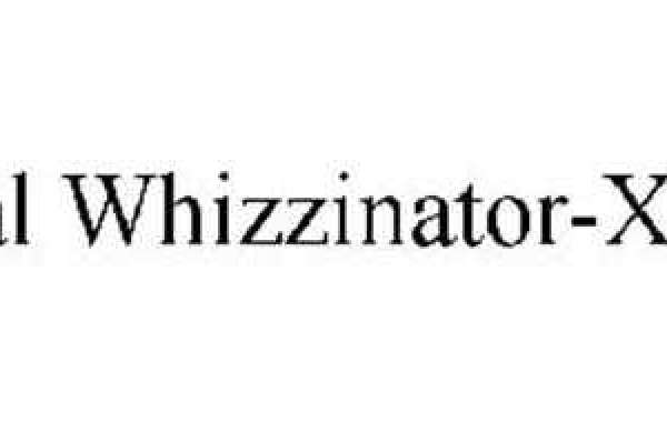 Whizzinator  - An Overview