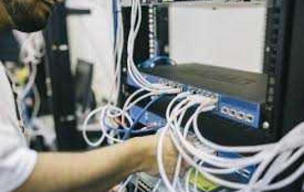 What is Network Engineer? :  5 Common Network Security Problems and Solutions.