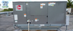Have You Purchased the Right HVAC System? Let's Find Out