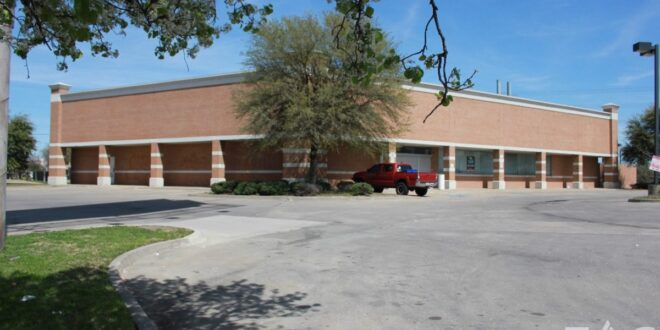 How To Invest After Finalizing On Commercial Property List Houston