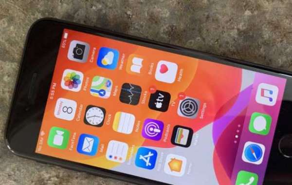 Iphone Se (2020) Will Soon Be 'Made In India'