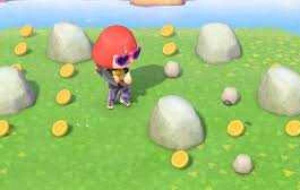 Here are memes that prove that Animal Crossing players would be the funniest on the market
