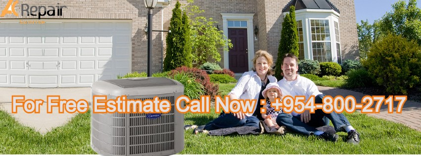Do We Really Need to Spend Money on AC Coil Cleaning Services?