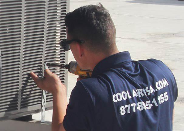 3 Key Factors to Consider While Purchasing an Air Conditioner