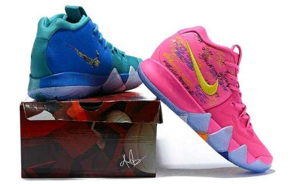 2020 Latest Nike Jordan Basketball Shoes Are Recommended Online Sale