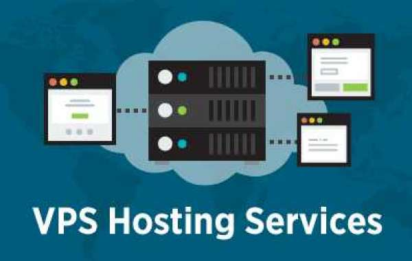 Variables To Consider While Purchasing Linux VPS Hosting