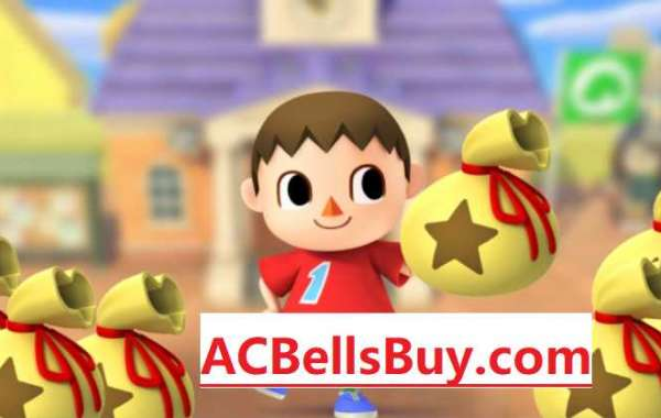 Animal Crossing: New Horizons Sell Turnips for 1,000 Bells