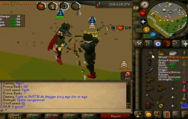 That Compared To Regular Gamers Pkers