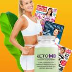 Keto Slim MD Profile Picture