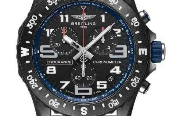 Breitling Watch Chronomat 41 Collection AB014012/A746/425X/A18BA.1 41mm