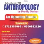 anthropologyoptional UPSCinDelhi Profile Picture