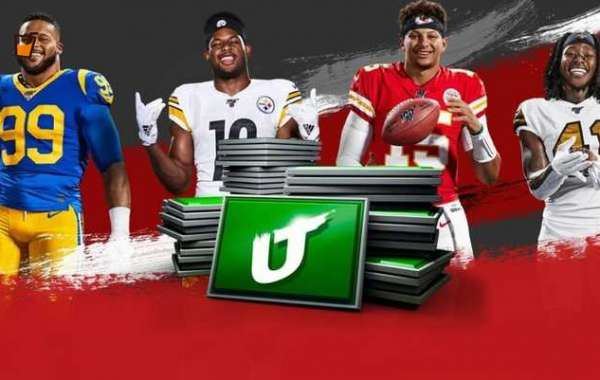 What the latest Madden 21 franchise update told