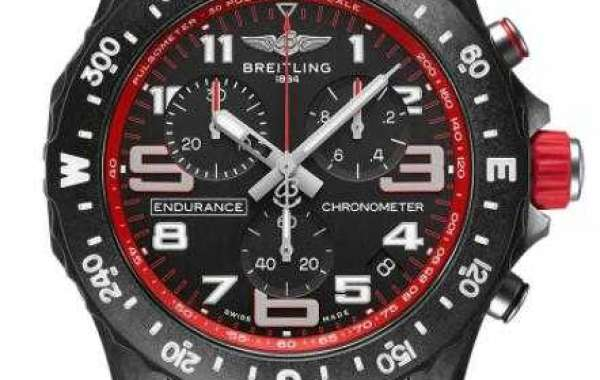 Breitling Premier Top Time Limited Edition A23310121G1X1 Men watch