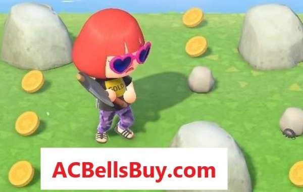 Animal Crossing Characters Who SHOULDN'T Be Build-A-Bears
